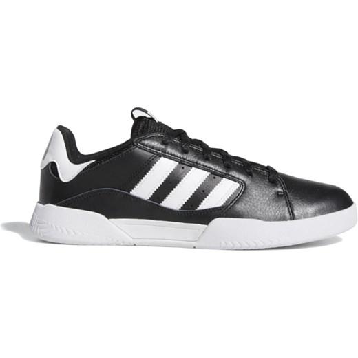 Buty sportowe m?skie Adidas jesienne