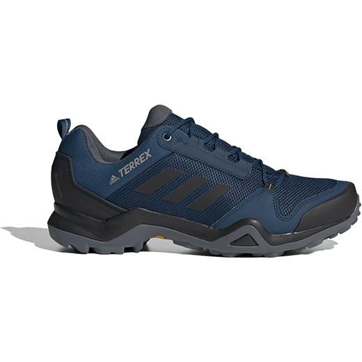 jesienne sportowe buty męskie adidas