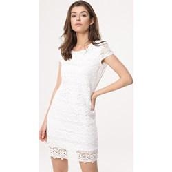 6c0642f5ff0570 Sukienki, wyprzedaże, lato 2019 w Domodi