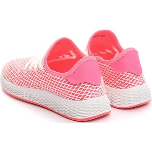 85% ZNIŻKI Buty sportowe damskie Born2be dla biegaczy