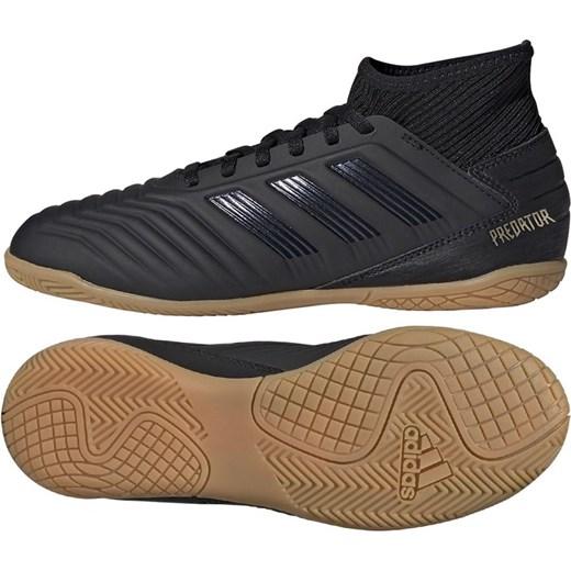 30% OBNIŻONE Buty sportowe dziecięce Adidas sznurowane Buty
