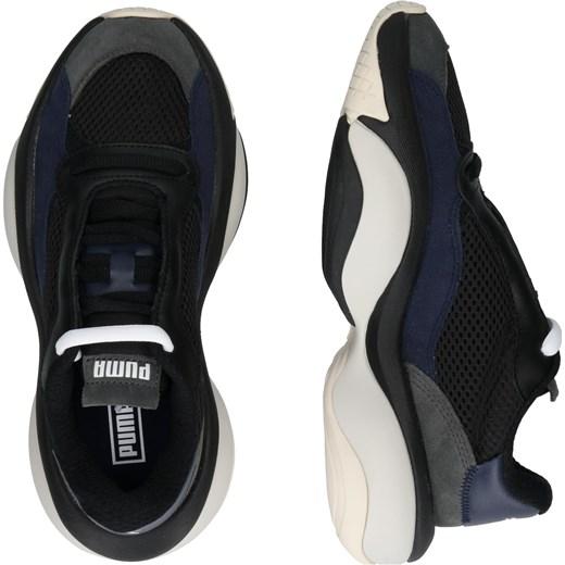 sprzeda? Puma buty sportowe damskie sneakersy m?odzie?owe na