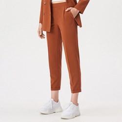 8758c9c9 Sinsay spodnie damskie casual