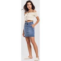 01ec4ced Spódnica Renee - Renee odzież