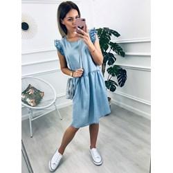 ae21721e Sukienka Kenza.pl