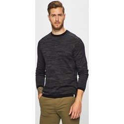 Jack & Jones sweter męski