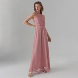 4423a933865b13 Sukienki pastelowe, lato 2019 w Domodi