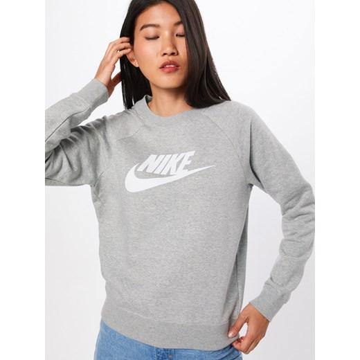 80% ZNIŻKI Bluza damska Nike Sportswear krótka Odzież Damska