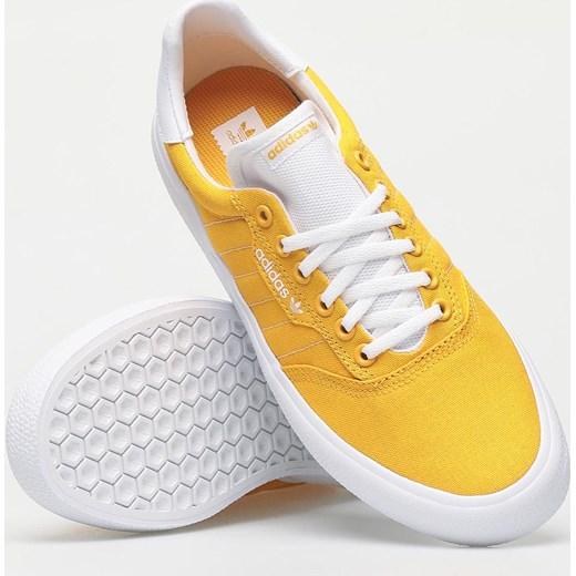 Buty adidas 3Mc (active goldftwr whiteftwr white)