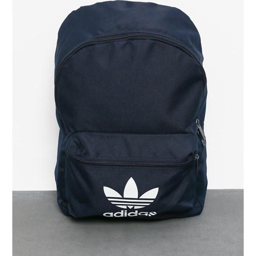 kupuję teraz tani 100% autentyczny Plecak Adidas Originals
