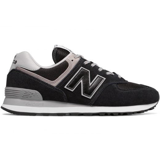New balance New balance ml574egk New Balance  44,5 primebox.pl