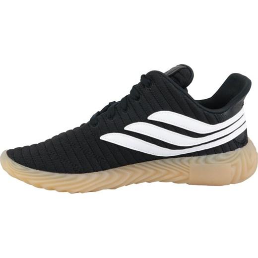w ofercie Buty sportowe męskie Adidas wiązane Buty Męskie DN
