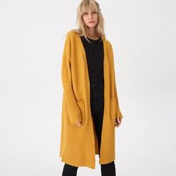 f362d63750c864 Długie swetry damskie, lato 2019 w Domodi