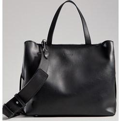 ac4fca1ca891d6 Mohito shopper bag mieszcząca a6 matowa