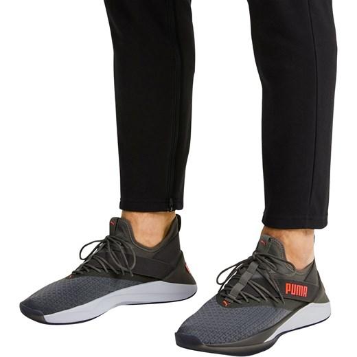 oferta Puma buty sportowe męskie sznurowane na jesień Buty