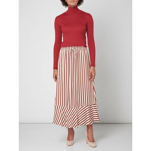 szyk Spódnica Inwear z wiskozy Odzież Damska BC