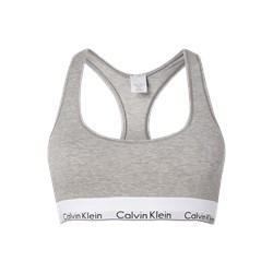 848382ad1d1d4b Biustonosz Calvin Klein Underwear - Peek&Cloppenburg
