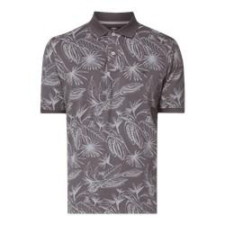 48cf40cbd232ca T-shirty męskie, wyprzedaż, lato 2019 w Domodi