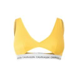 533cb8f017c515 Strój kąpielowy Calvin Klein Underwear - Peek&Cloppenburg