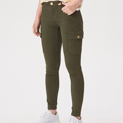 e07da411 Spodnie damskie Sinsay