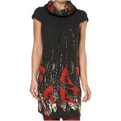 Sukienka NewLook