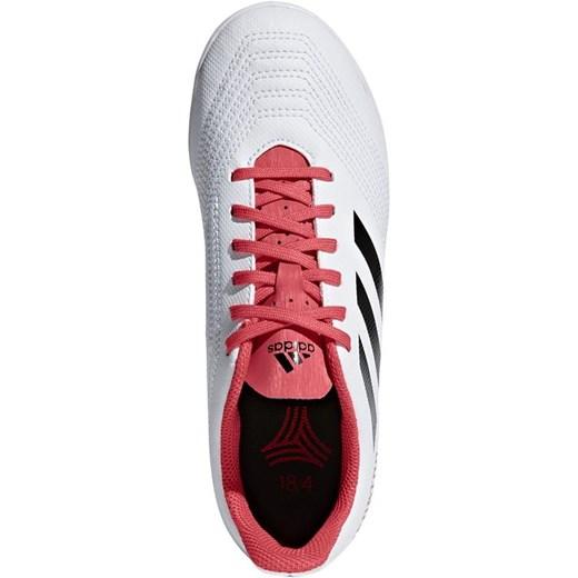 Buty Reebok młodzieżowe Royal CN1505 Granatowe Arturo obuwie