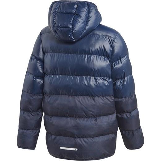 80% ZNIŻKI Bluza chłopięca Adidas Odzież Dziecięca KM Bluzy