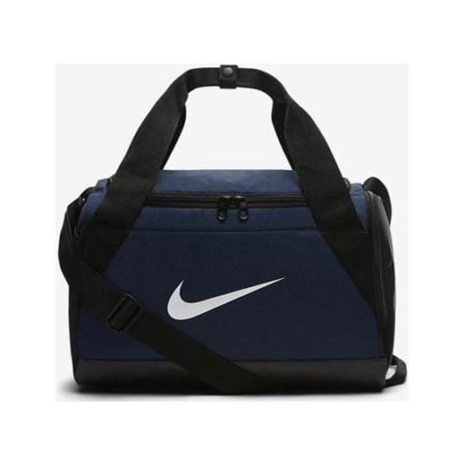 sprzedaż usa online klasyczny sklep dyskontowy Torba sportowa Nike dla mężczyzn