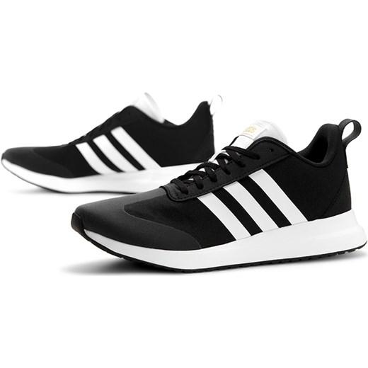 W Nowym Stylu Adidas Neo Męskie Buty Na Co Dzień Niskie
