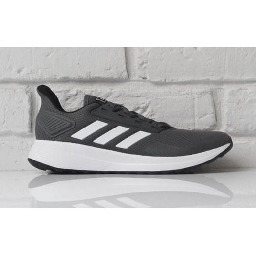 Buty sportowe męskie Adidas duramo na wiosnę