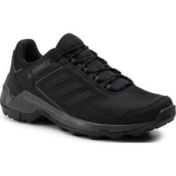 d75b3c8f79571c Buty sportowe męskie Adidas terrex czarne ...
