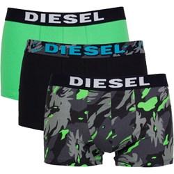 82fcda3bf351d6 Majtki męskie Diesel wielokolorowe