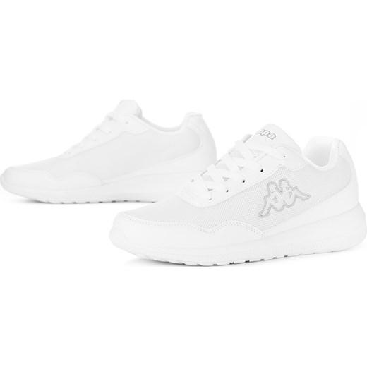 tanio na sprzedaż Kup online gorące nowe produkty Buty sportowe damskie Kappa do biegania