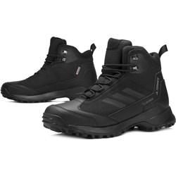 buty śniegowce męskie adidas angebote|Darmowa dostawa!