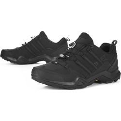 f1d5ce39f30acd Adidas buty sportowe męskie terrex czarne na wiosnę