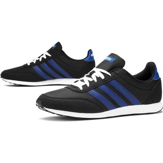 Buty sportowe męskie adidas racer młodzieżowe