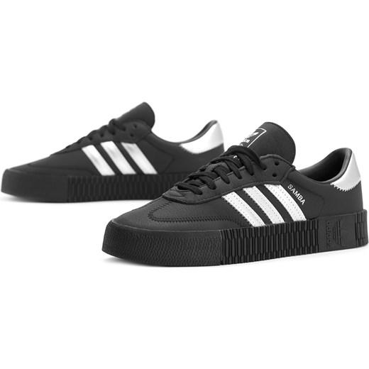 دستور غيم بالتفصيل Trampki Damskie Adidas 2015 Dsvdedommel Com