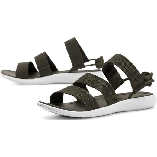 Sandały damskie Merrell bez obcasa casual letnie
