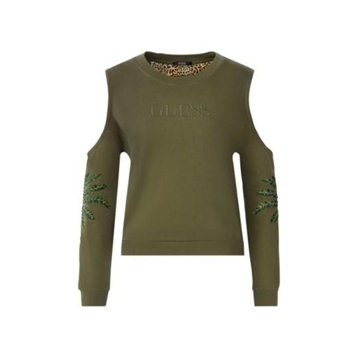 Bluza damska Kush UrbanCity.pl Odzież Damska YJ Bluzy