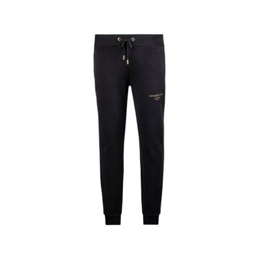 Versace Jeans spodnie damskie