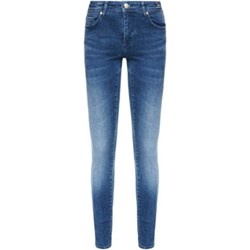 cf8a76a01c0dff Jeansy damskie Versace Jeans na zimę