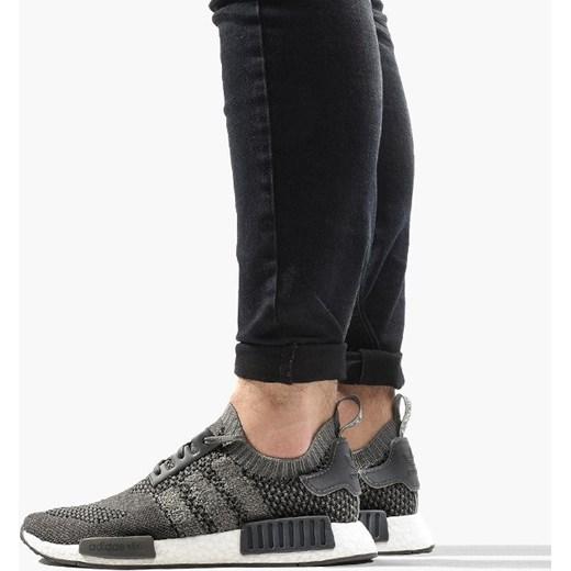Buty męskie sneakersy adidas Originals NMD_R1 PK EE3650 sneakerstudio.pl