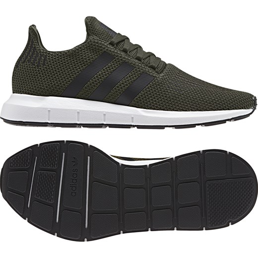 gorąca sprzedaż 2017 Buty sportowe damskie Adidas sznurowane