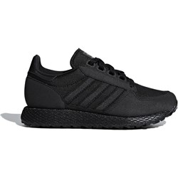 3479535bed954d Adidas buty sportowe damskie młodzieżowe zamszowe