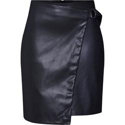 1ea6a4e3 Spódnica Only bez wzorów