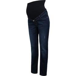 9c8080fd Spodnie ciążowe Esprit bez wzorów