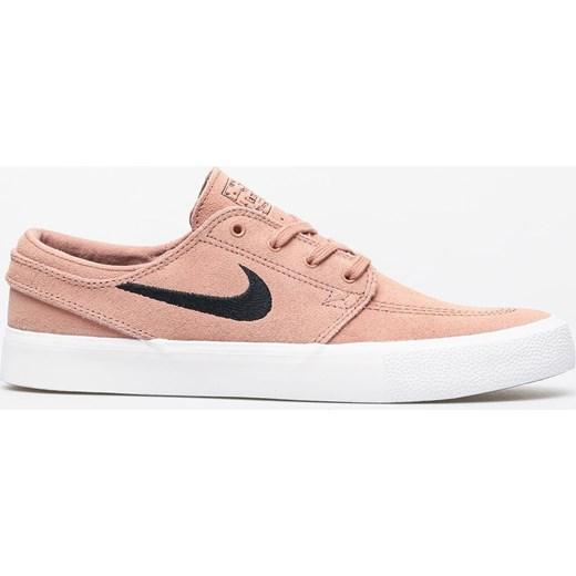 Wszystkie buty Nike SB Wyprzedaże | SUPERSKLEP