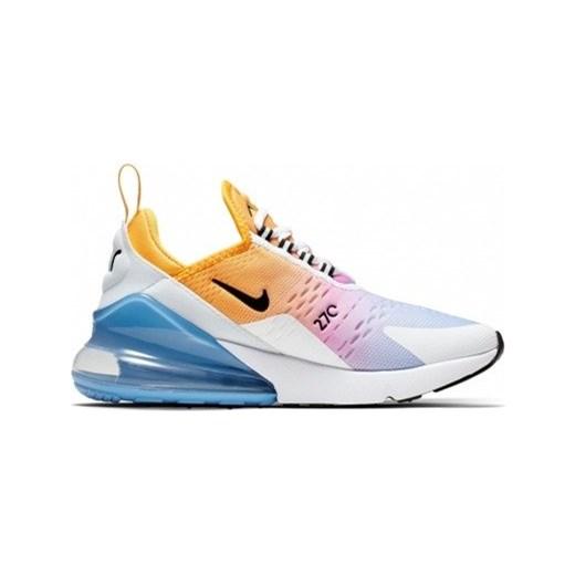 wylot Trampki niskie 'Air Max 270' Nike Sportswear AboutYou