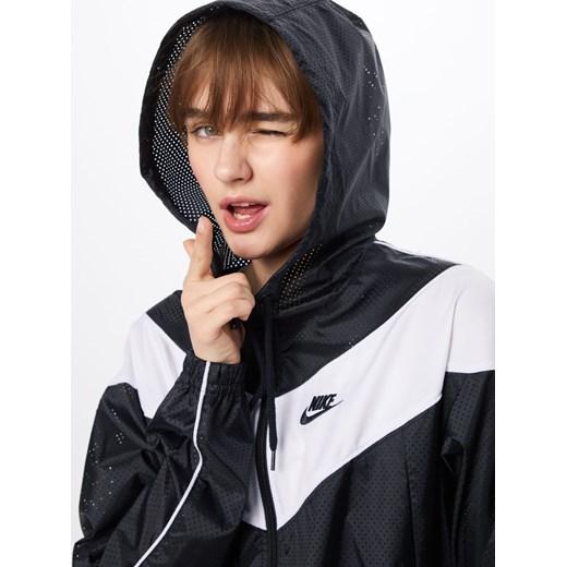 80% ZNIŻKI Kurtka przejściowa Nike Sportswear AboutYou