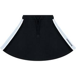 1daab96c Spódnica dziewczęca Calvin Klein